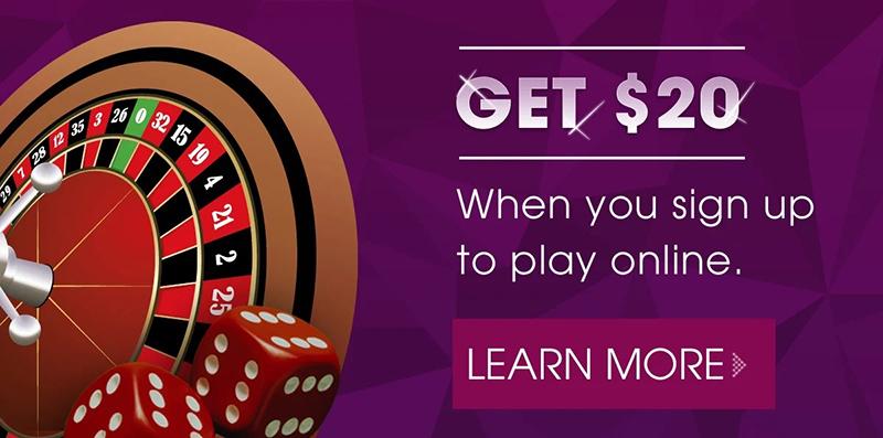 borgata casino bonus