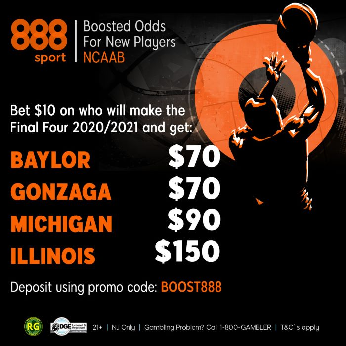 888 sports bets