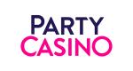 Party Casino Bonus Code CBOPARTY