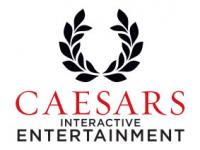 Caesars Casino Bonus: $ 10 Free & $ 300 First Deposit Bonus