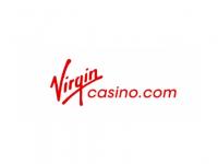 Virgin Casino Bonus - $ 10 Free & $ 100 Cashback Bonus