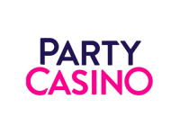 Party Casino Promo Code - CBOPARTY