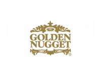 Golden Nugget Online Casino Bonus – Up To $1,000 Deposit Bonus