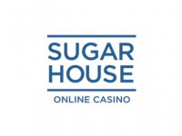 SugarHouse Casino Bonus Code - 100% Match Bonus up to $250