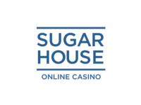 SugarHouse Casino Bonus Code - 100% Match Bonus up to $250