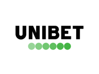 Unibet 100% Deposit Match Up to 500 $