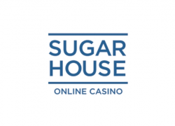 Sugar House Online casino