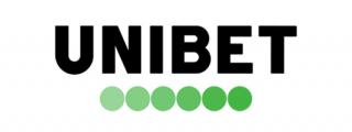 Unibet NJ Live Casino $10 NO Deposit Bonus!