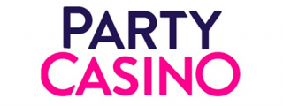 Party Casino Promo Code - CBOPARTY - First Deposit Bonus up to $500