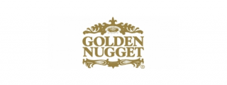 Golden Nugget Online Casino Bonus – Up To $1,000 Deposit Bonus