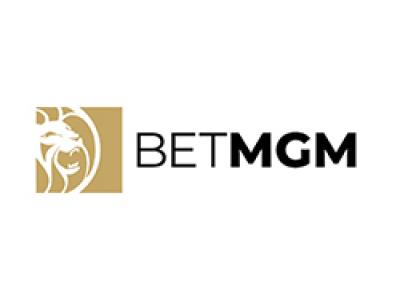Betmgm Casino Bonus Code - $ 25 Free No Deposit Bonus