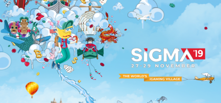 Discover the Results of SIGMA 2019