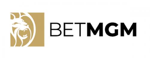 BetMGM Bonus Code CBOMGM