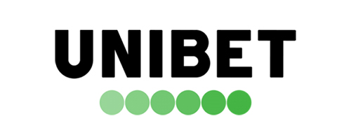 Unibet Sportsbook NJ New Welcome Bonus