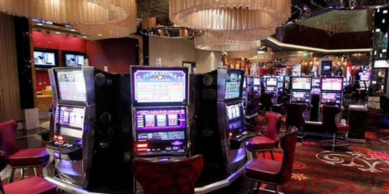 First Casinos to Open in Hawaii
