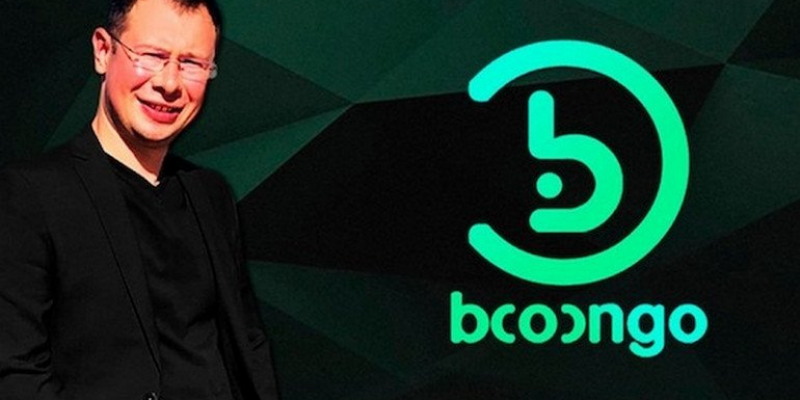 Booongo Announces Partnership with Virtualsoft in Latin America