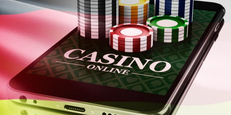 June 2021 Changes in the World of Gambling